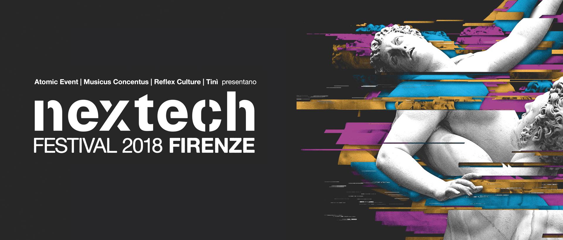 nextech-festival-2018-header-zerouno-design