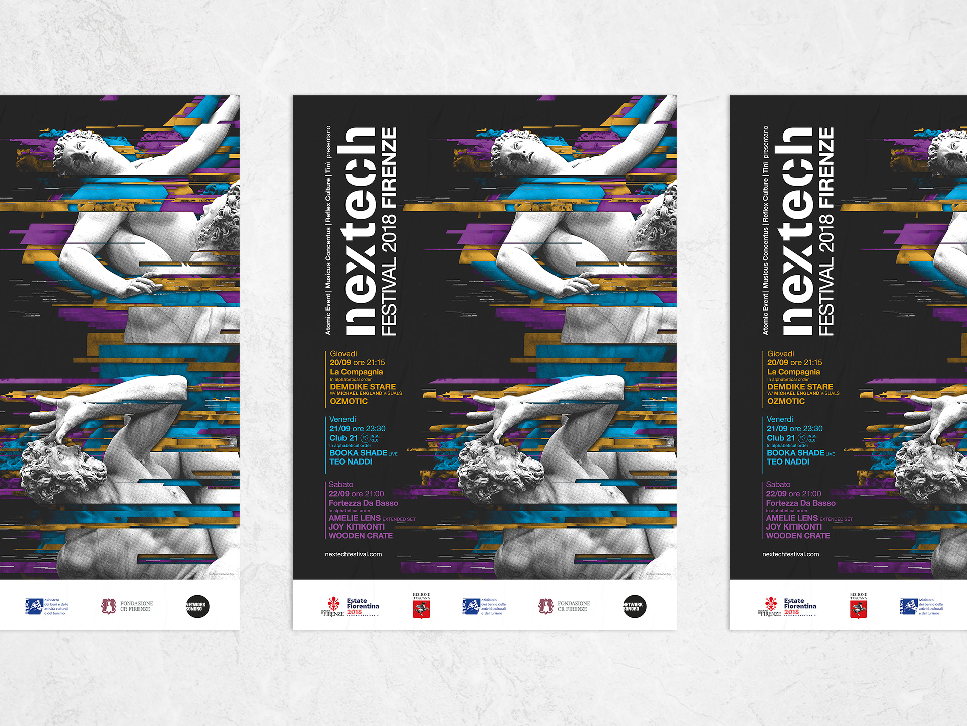 nextech-festival-2018-posters-zerouno-design
