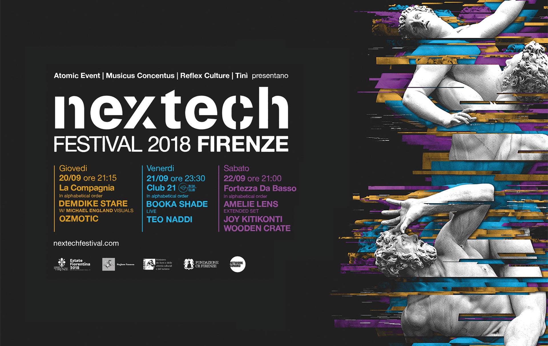 nextech-festival-2018-zerouno-design