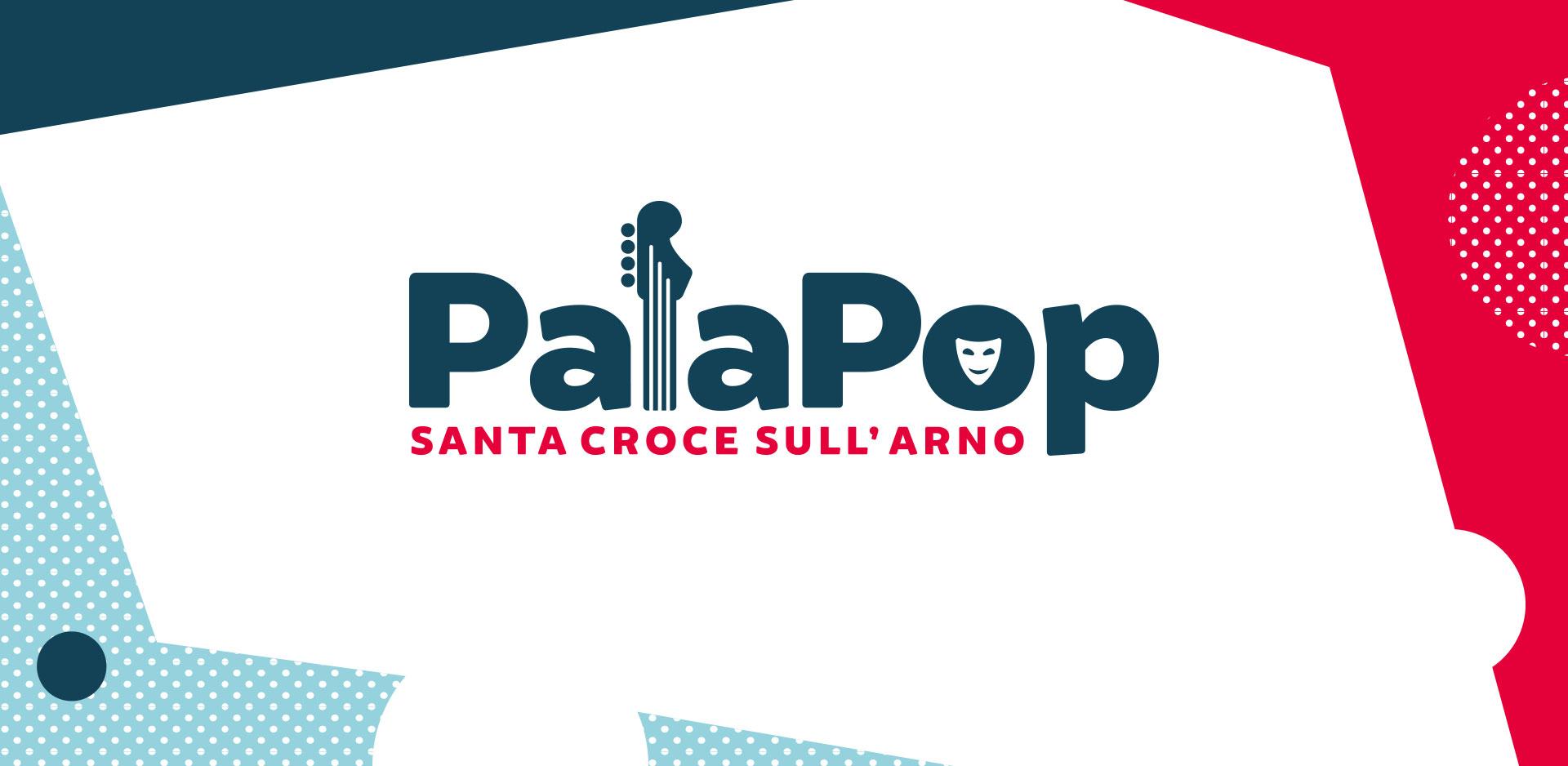 palapop1