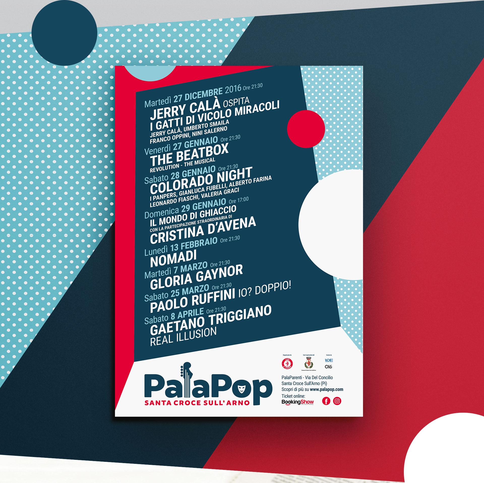 palapop13
