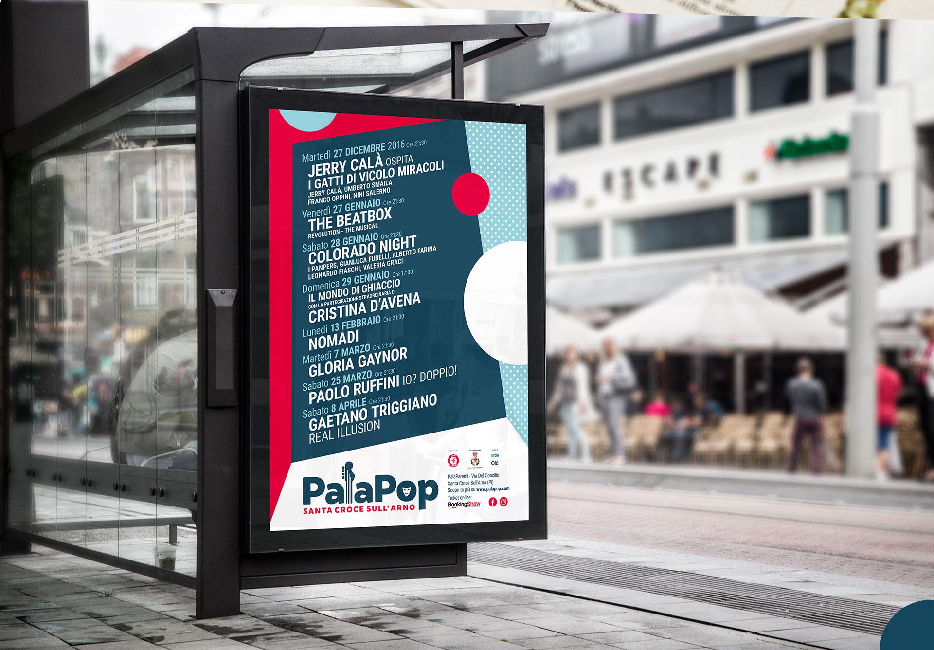 palapop15