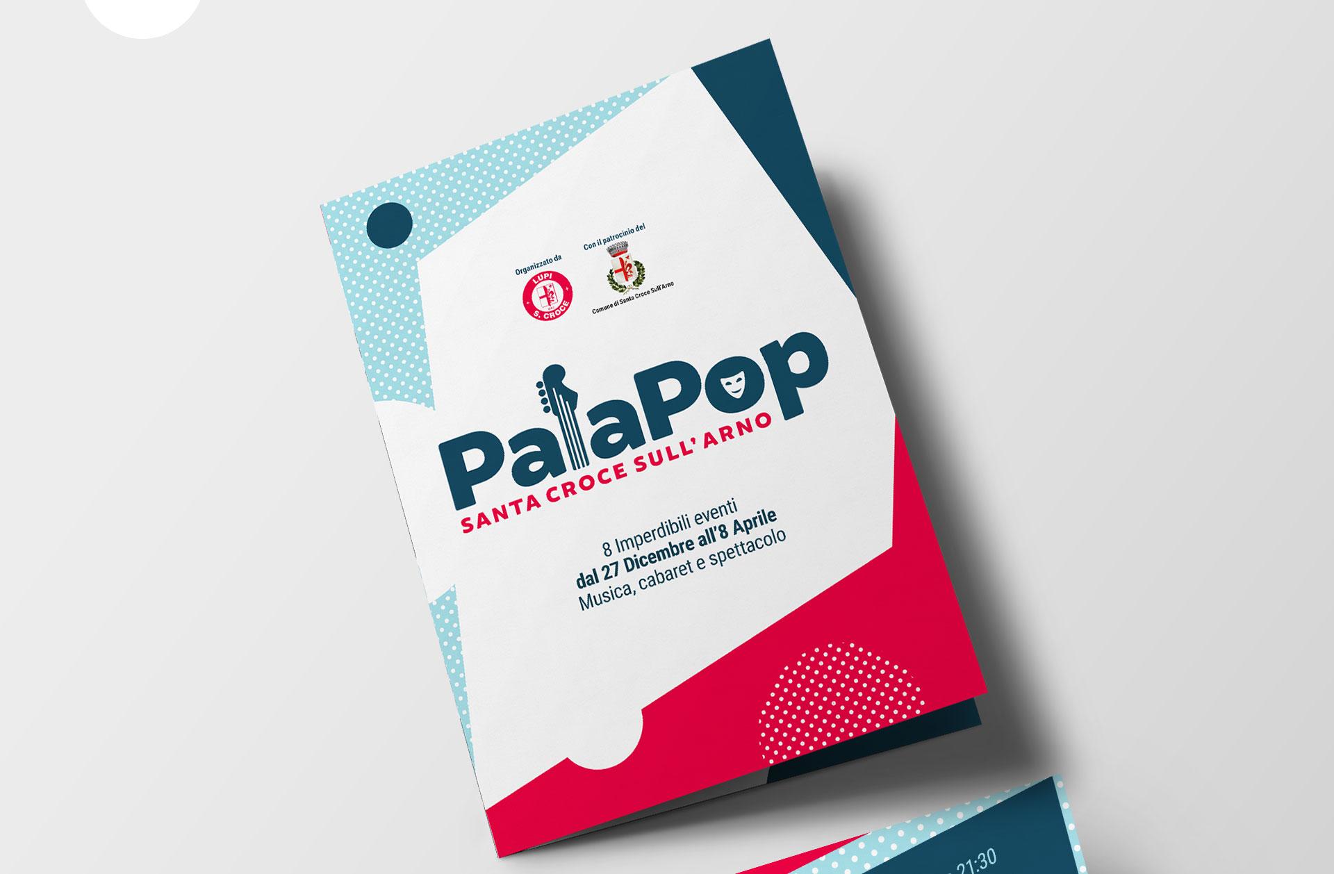 palapop6