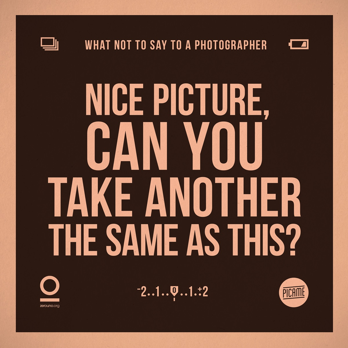what not to say to a photographer9