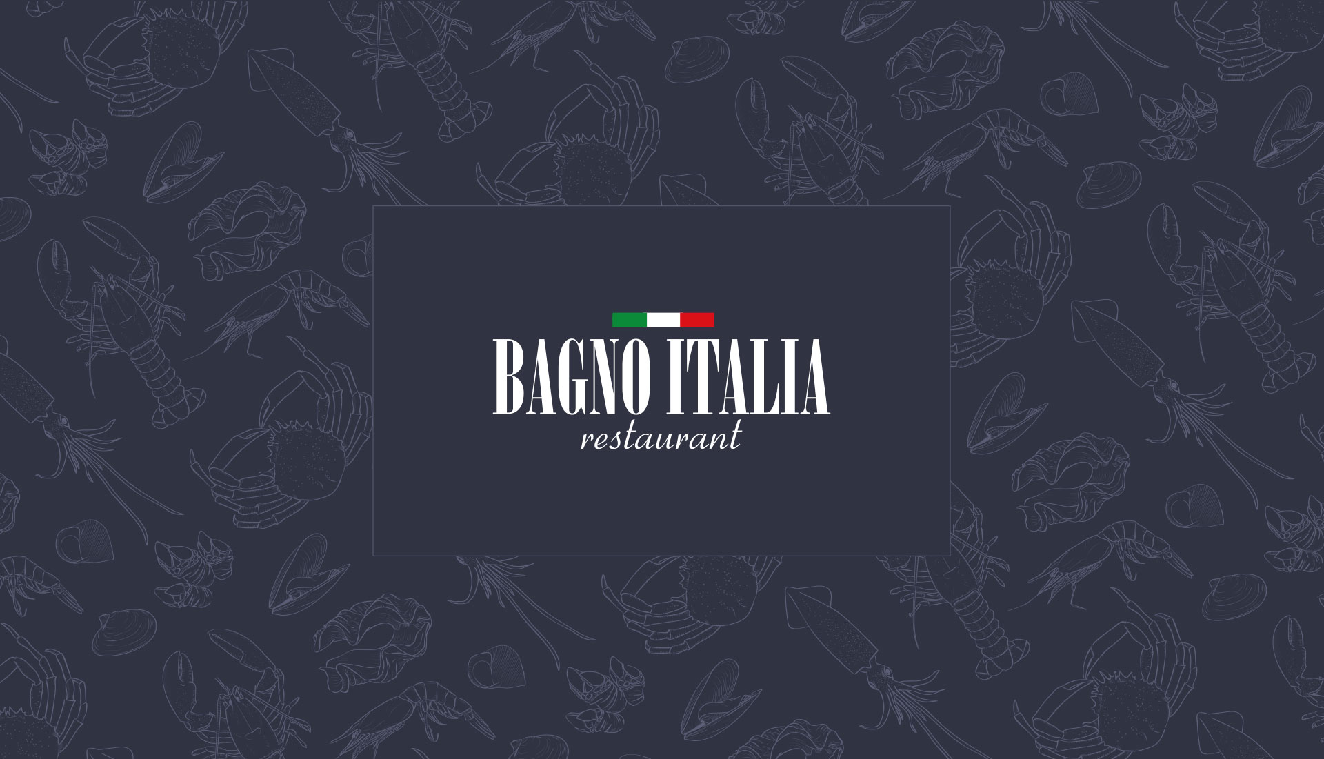 Bagno-Italia-logo