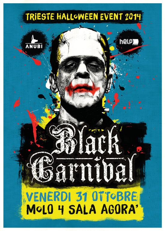 Blackcarnival_fronte
