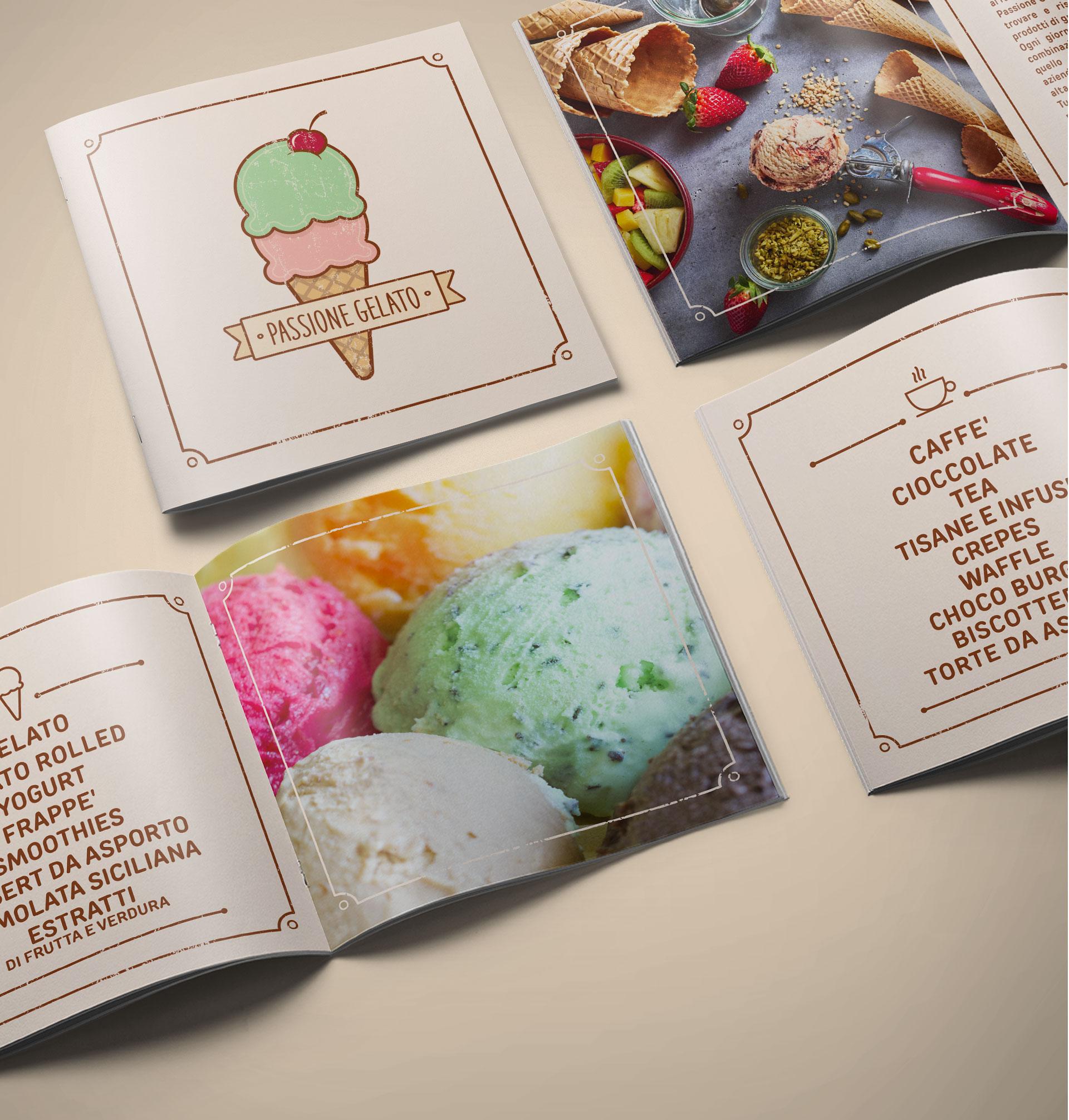Passione-gelato-brochure-016studio