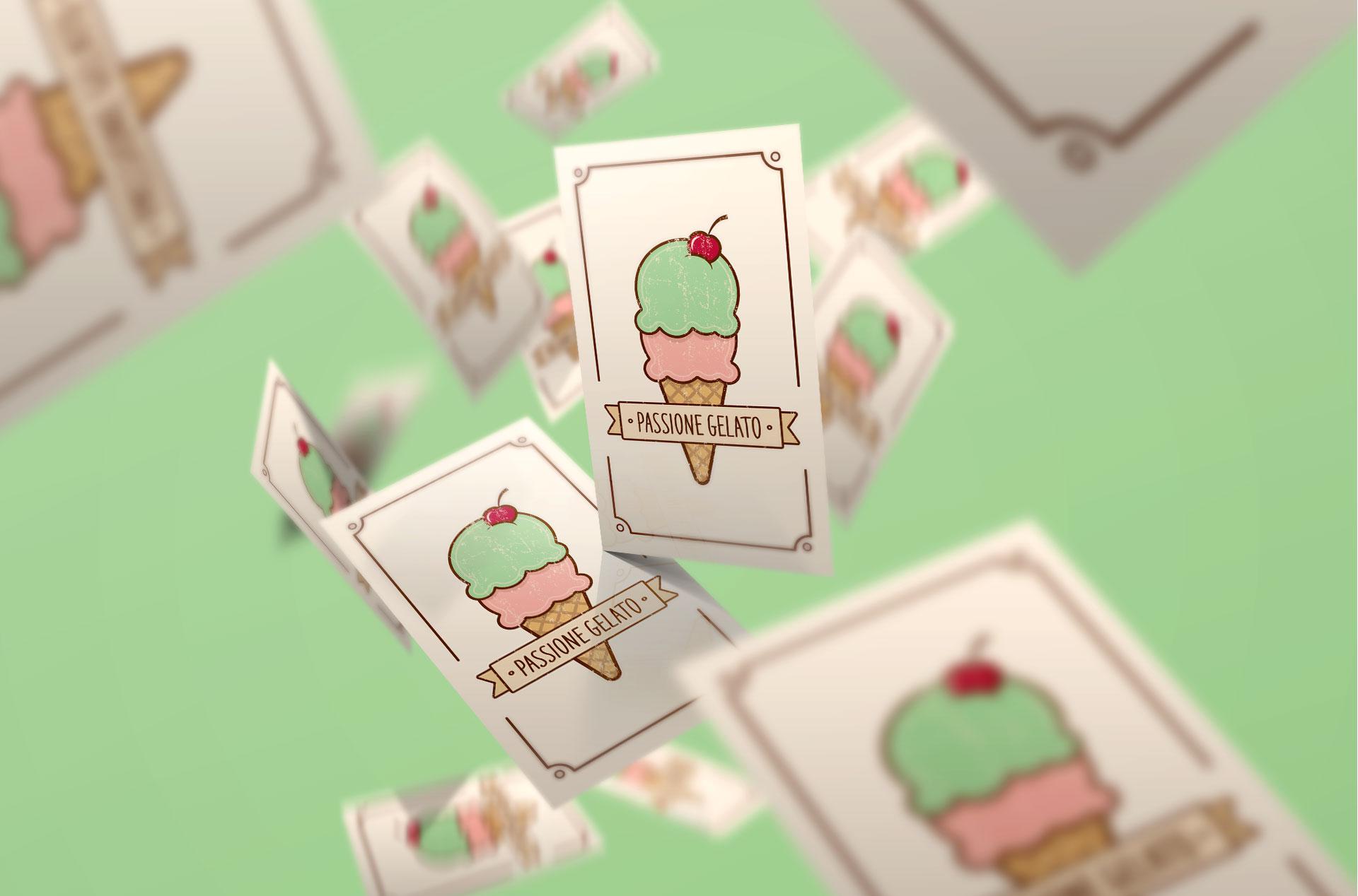 Passione-gelato-business-cards-016studio
