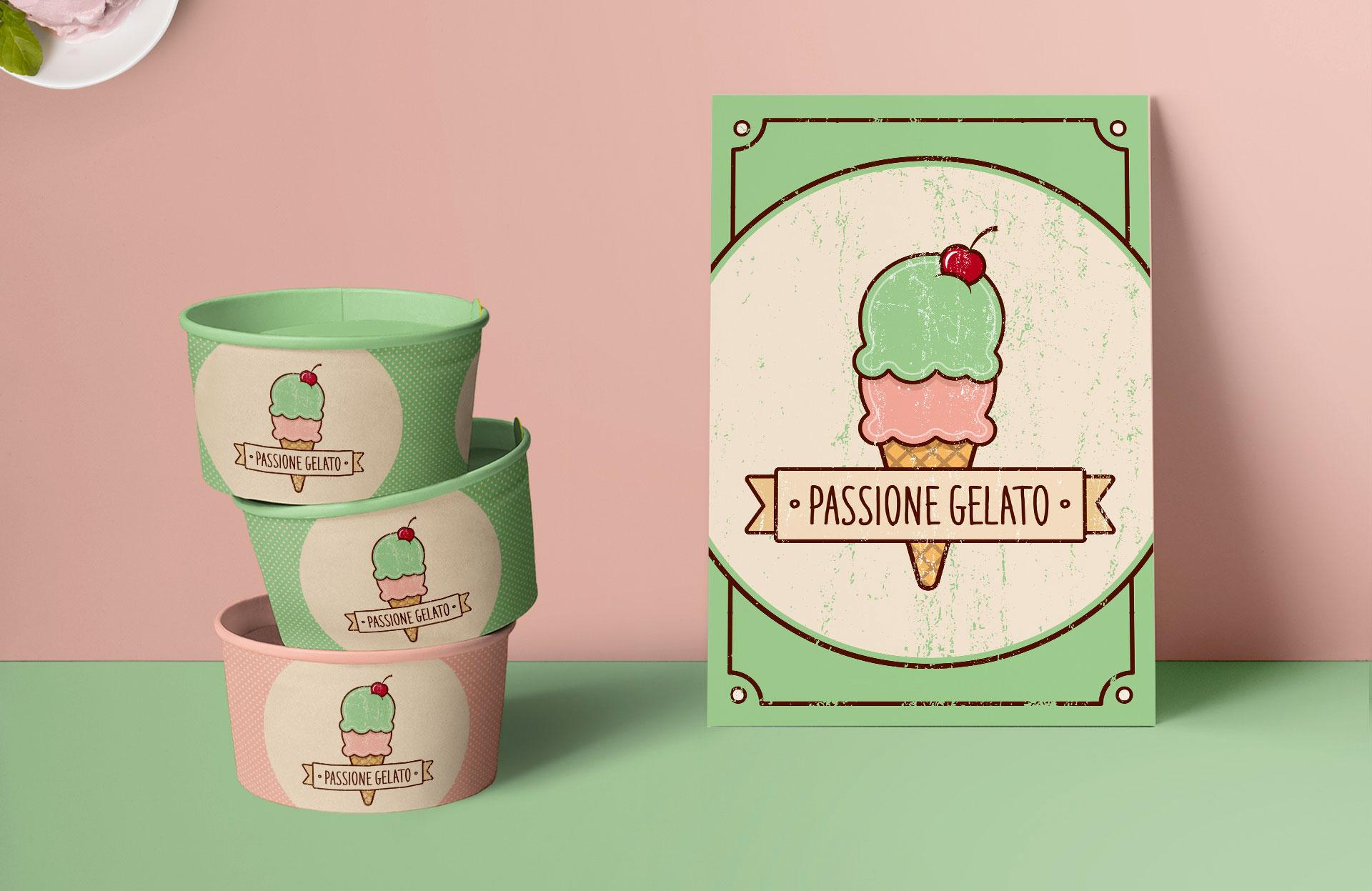 Passione-gelato-flyer-cups-016studio