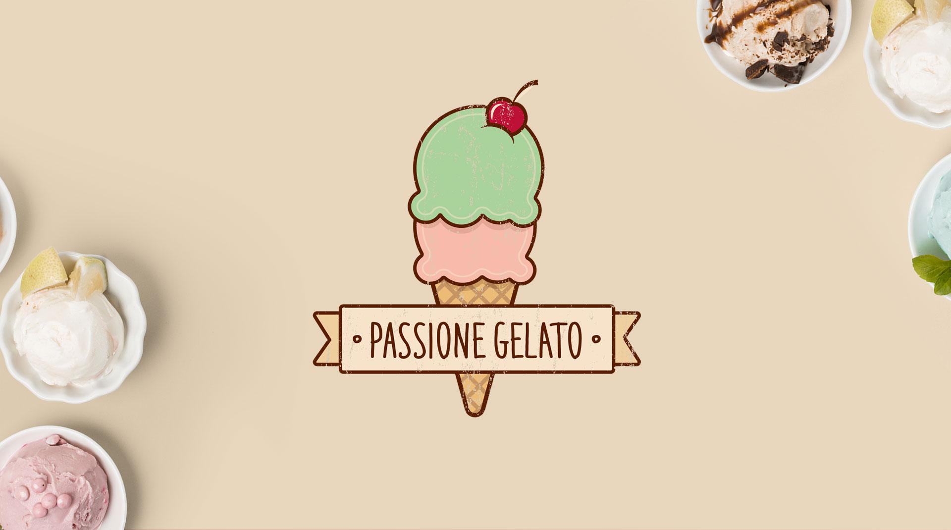 Passione-gelato-logo-016studio