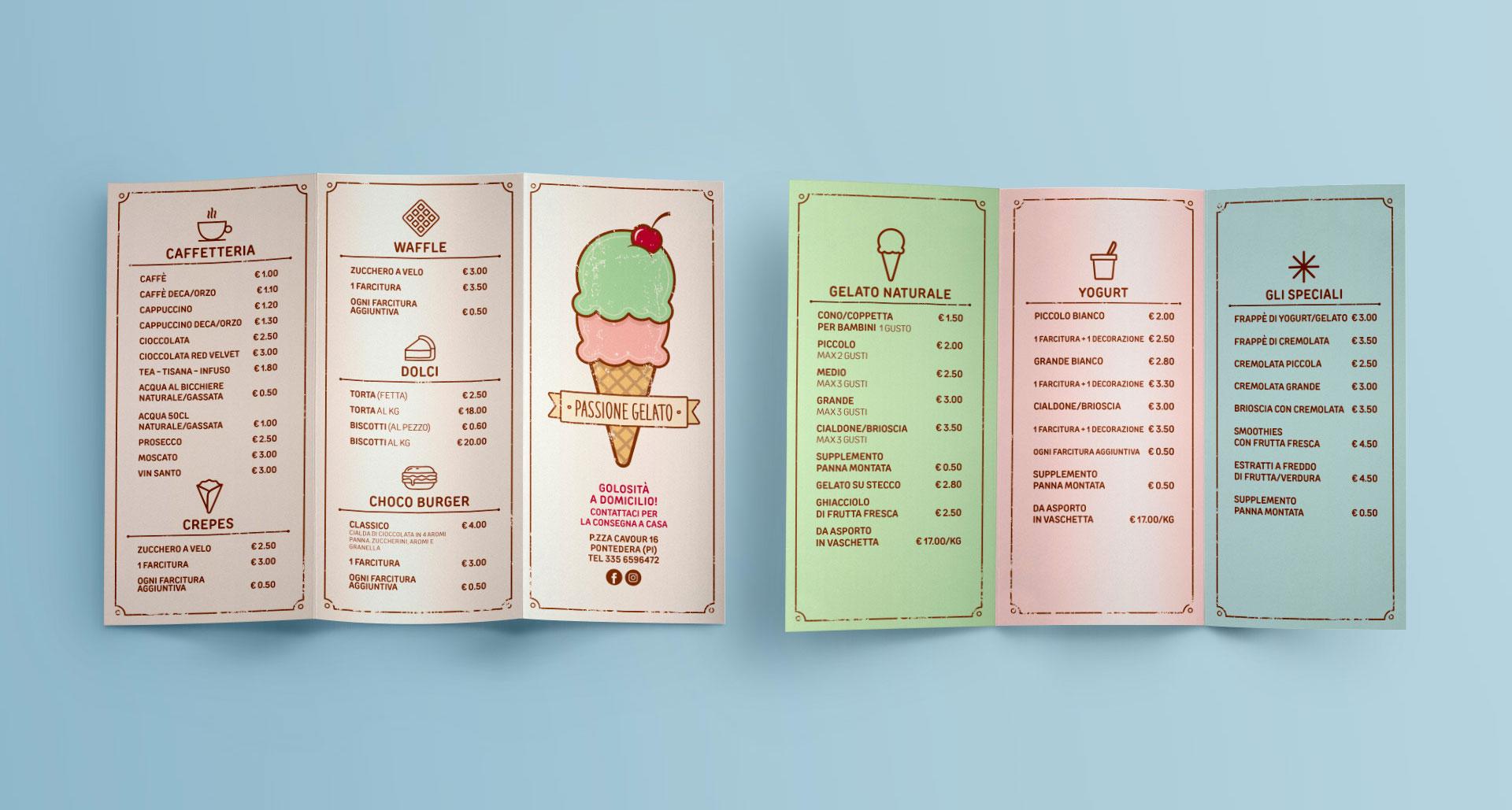 Passione-gelato-tri-fold-brochure-016studio