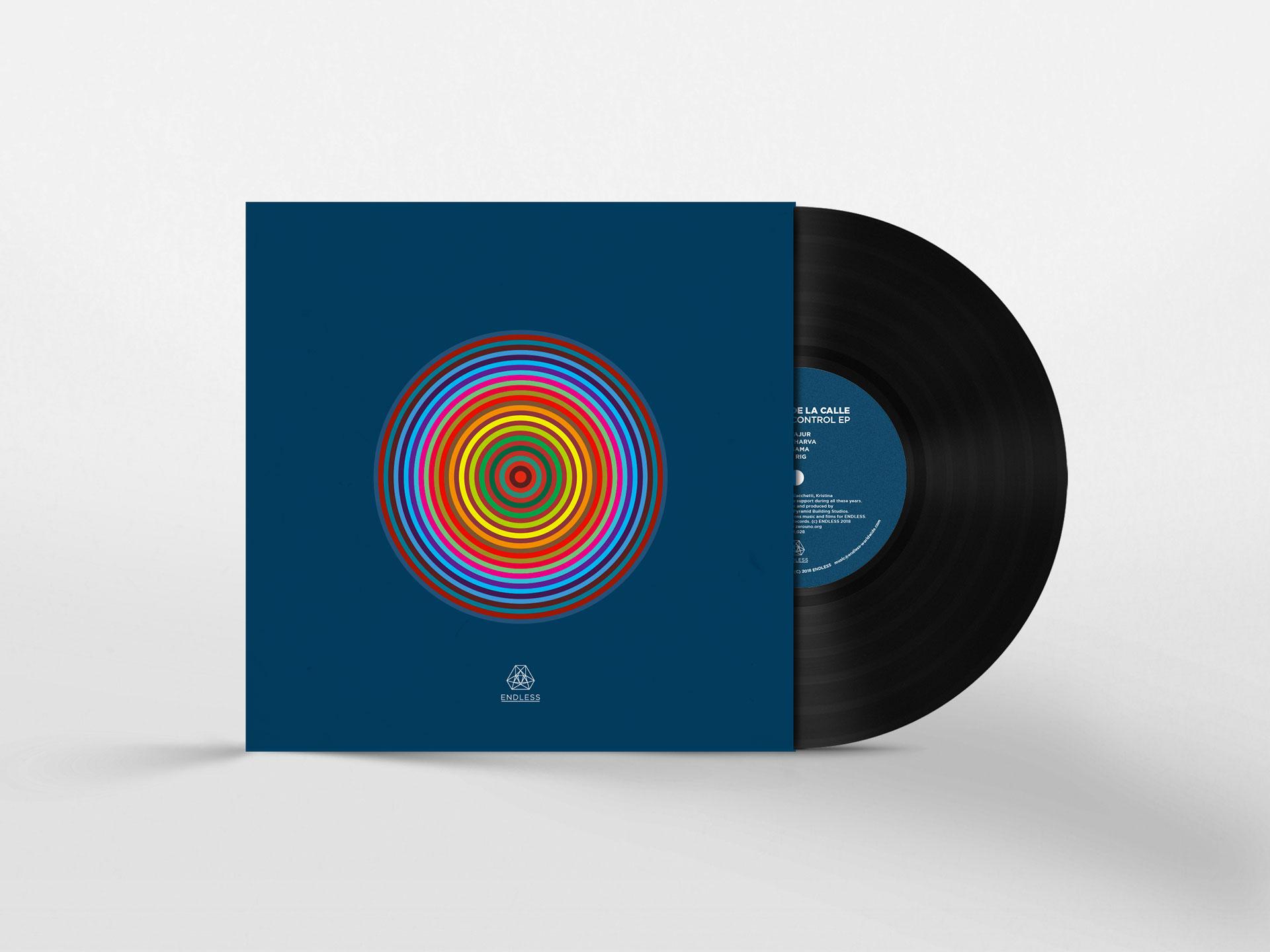 Vinyl-Disc-Mockup