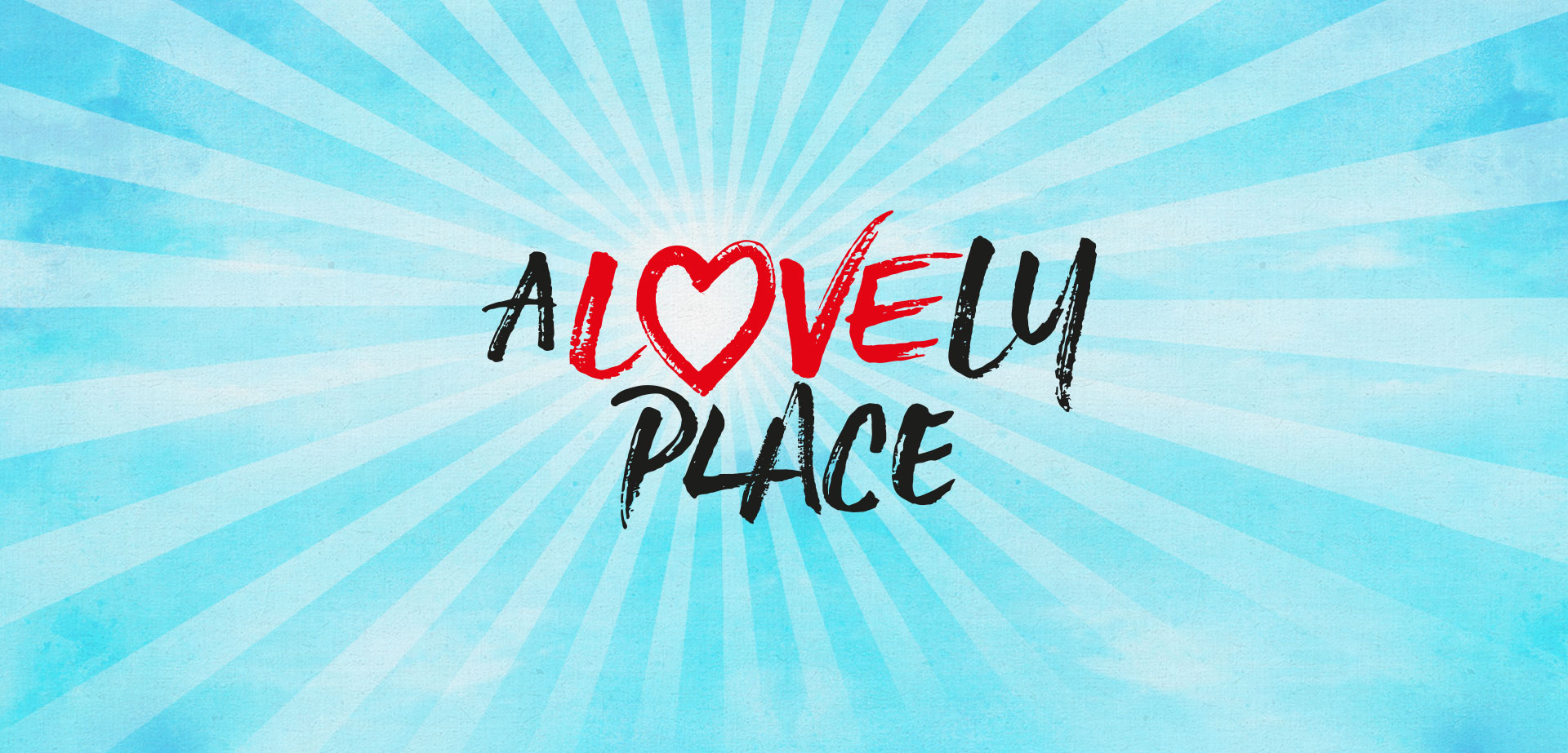 a-lovely-place-logo-top
