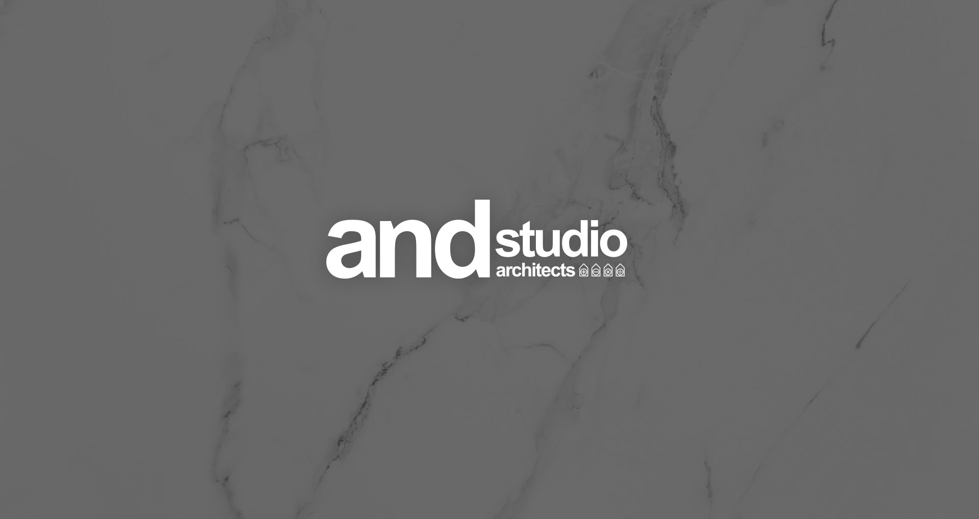 and-studio-logo