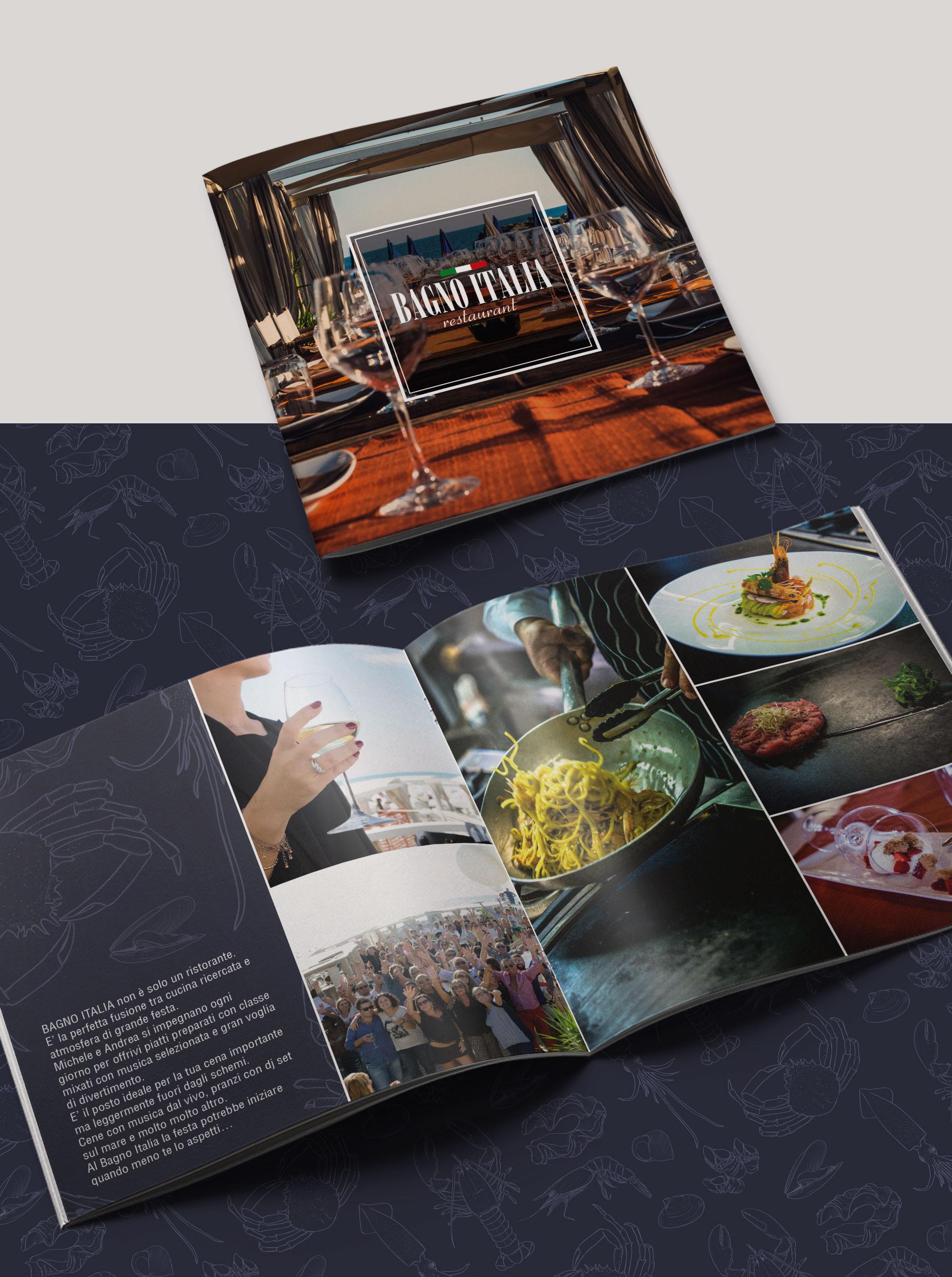 bagno-italia-brochure-1