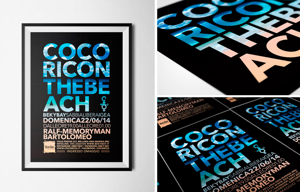 cocoriconthebeach1