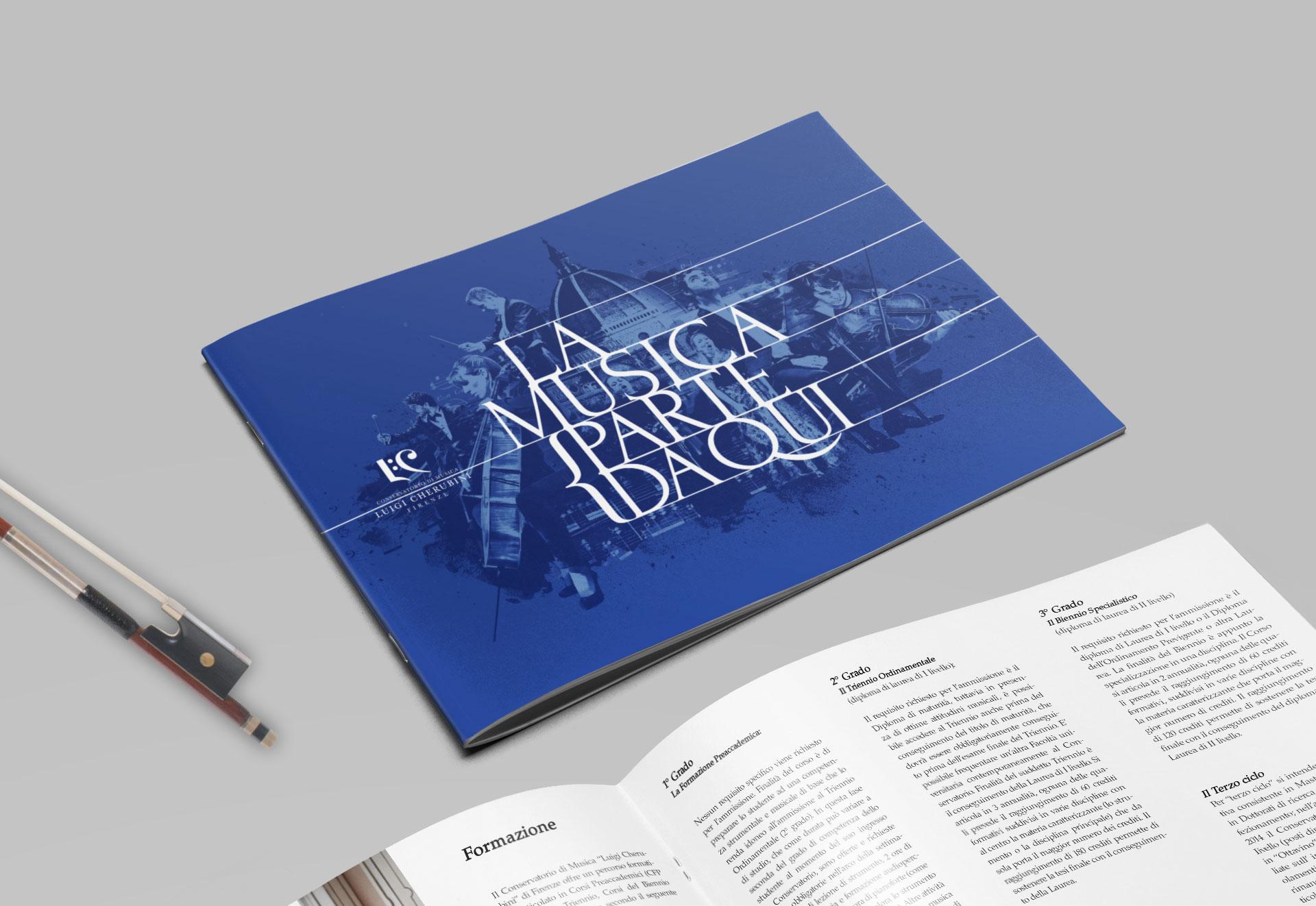 conservatorio-cherubini-brochure1