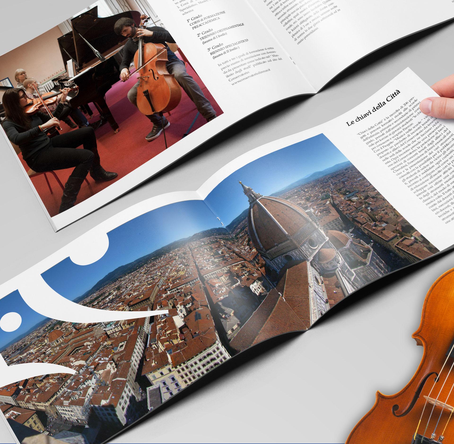 conservatorio-cherubini-brochure2