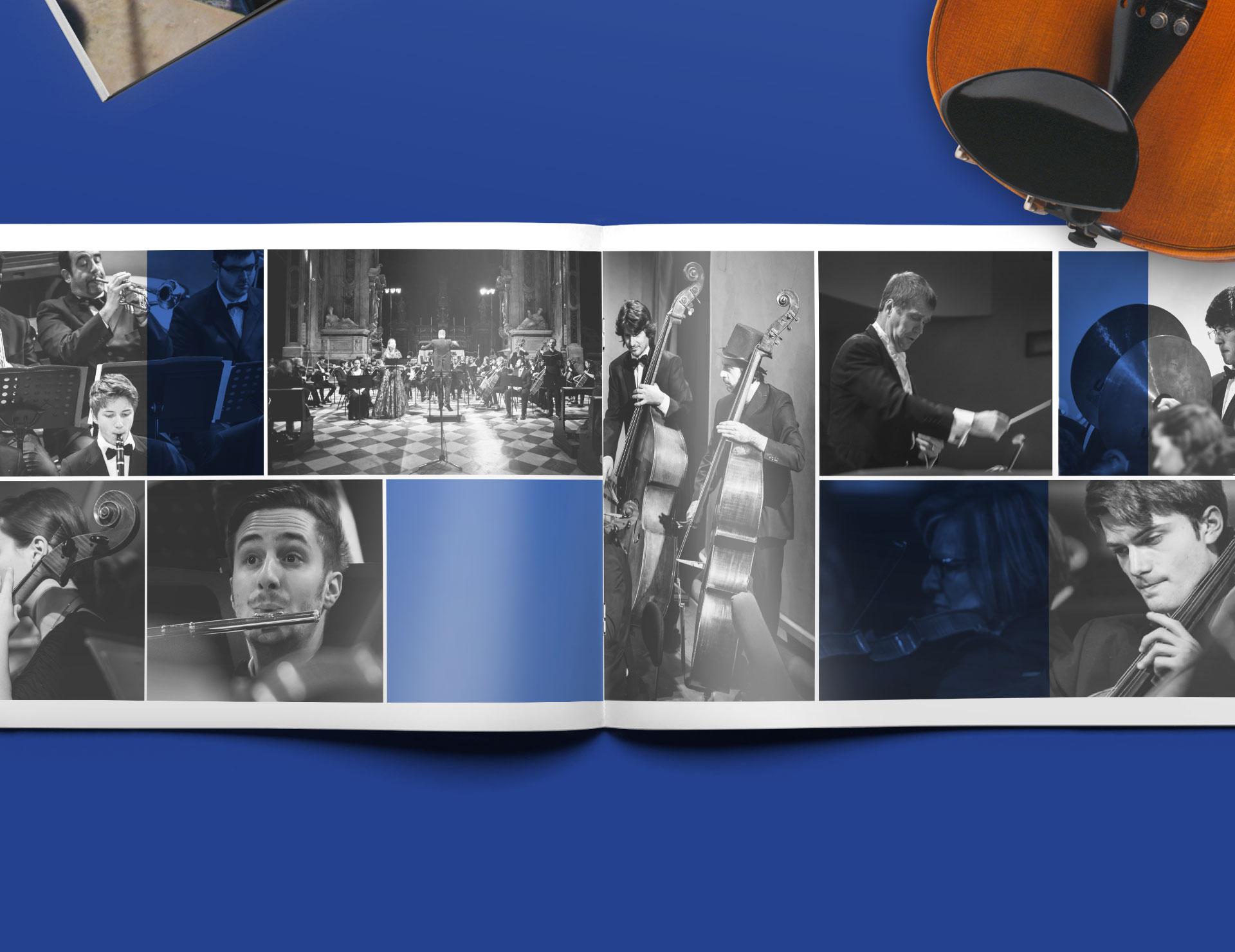 conservatorio-cherubini-brochure3
