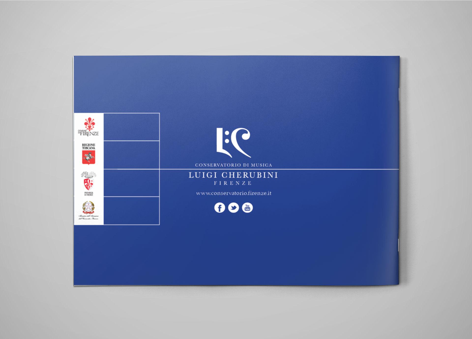 conservatorio-cherubini-brochure4