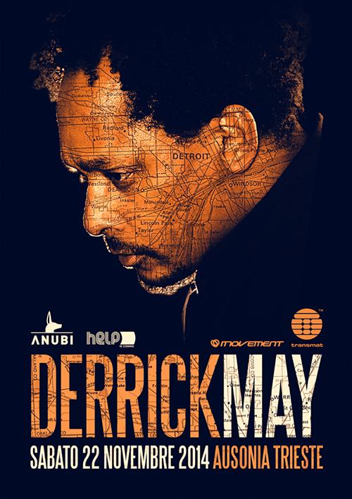 derrickmay_fronte