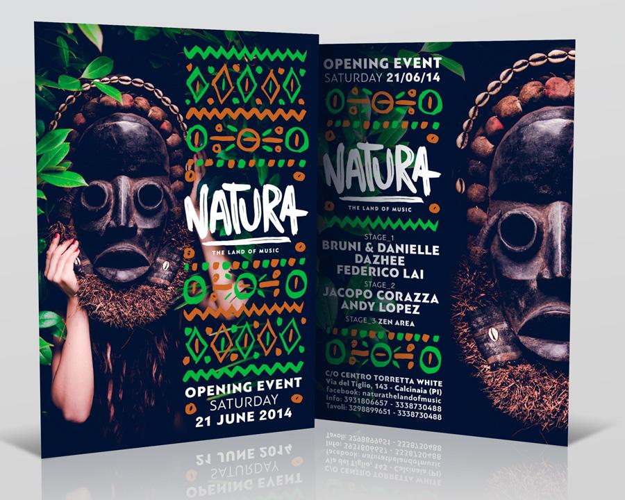 flyer_natura