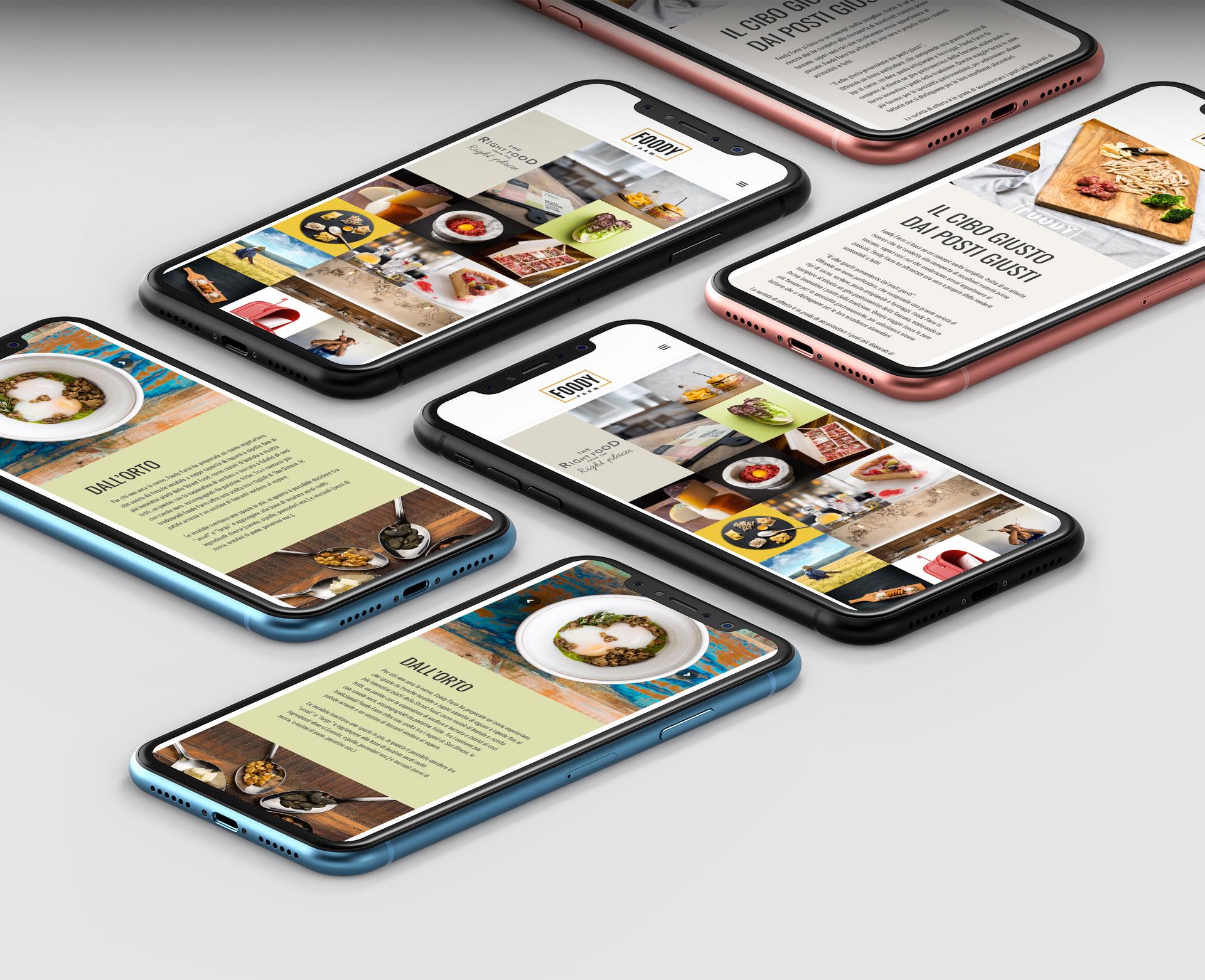 foodyfarm-website-mobile6