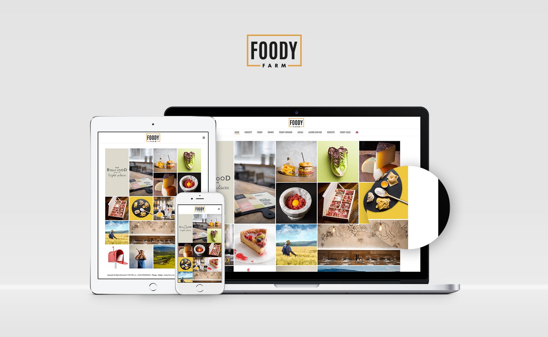 foodyfarm-website1