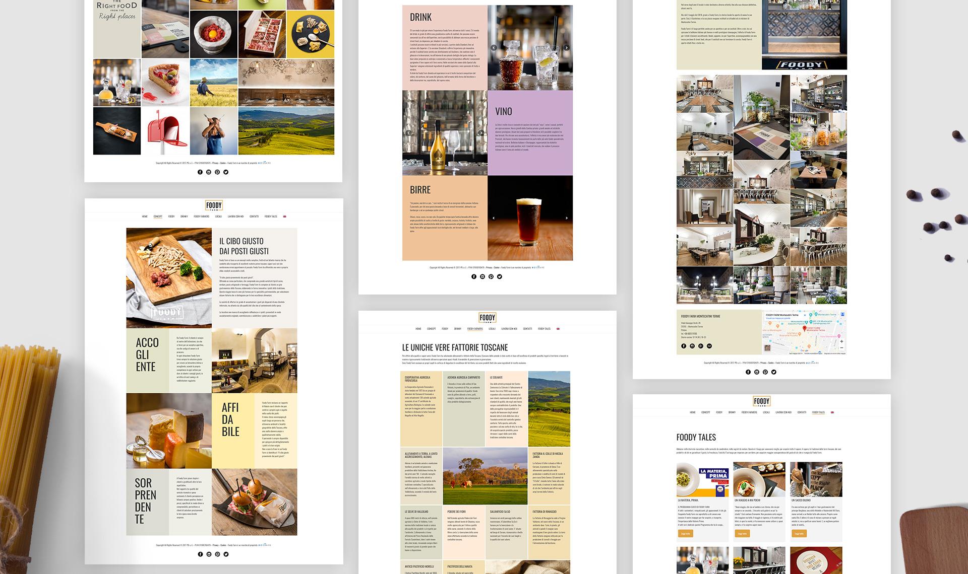 foodyfarm-website3