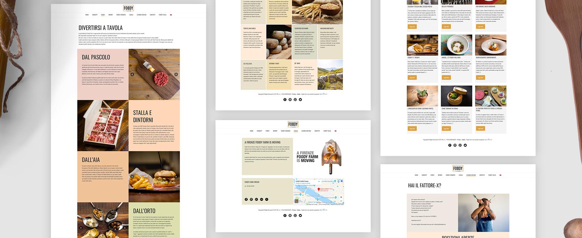 foodyfarm-website4