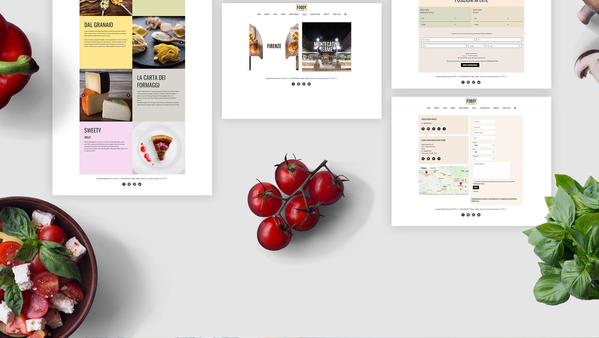 foodyfarm-website5