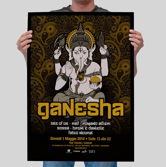 ganesha_mu2