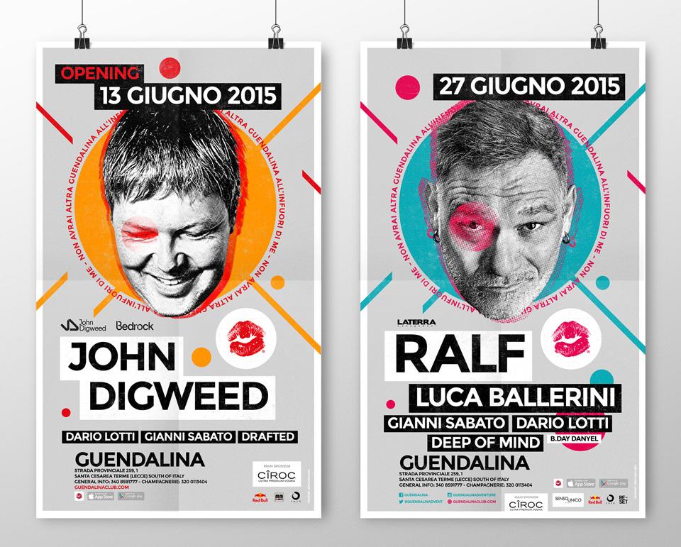 guendalina-posters-1