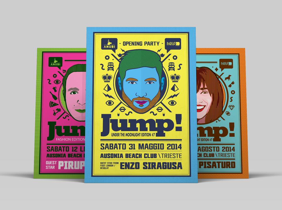 jump_flyers1