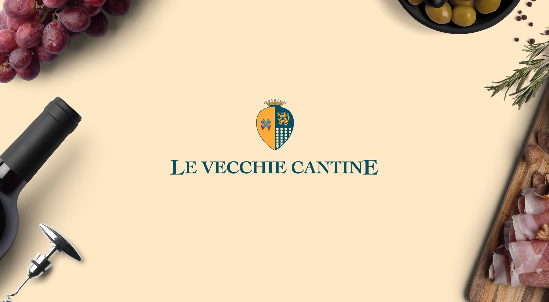 le-vecchie-cantine-logo-header