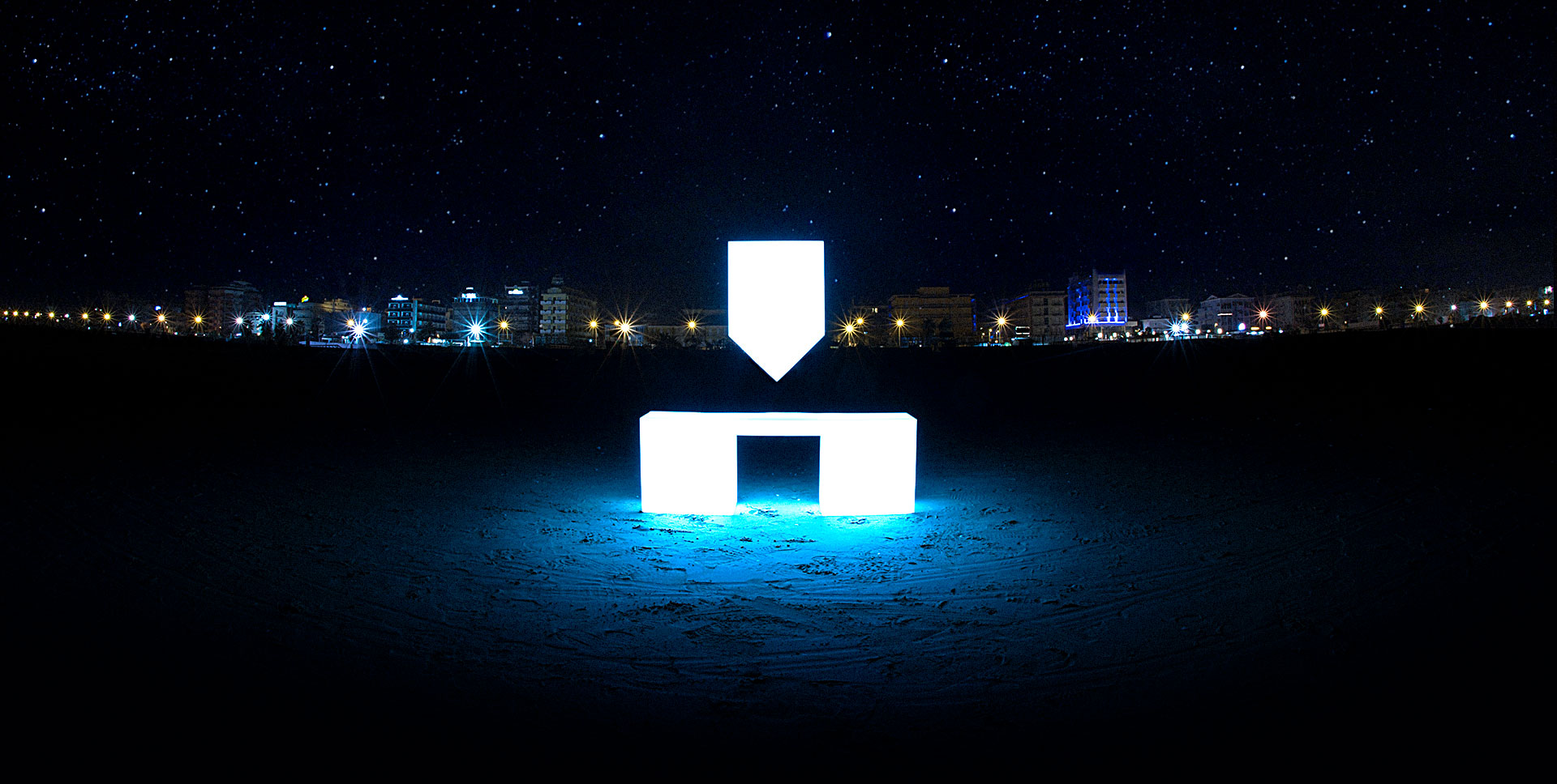music-inside-festival-2018-beach