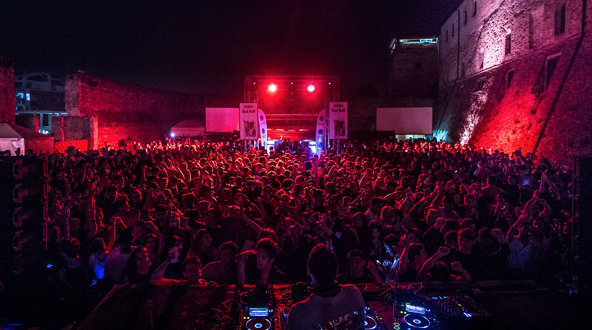 music-inside-festival-2018-castello