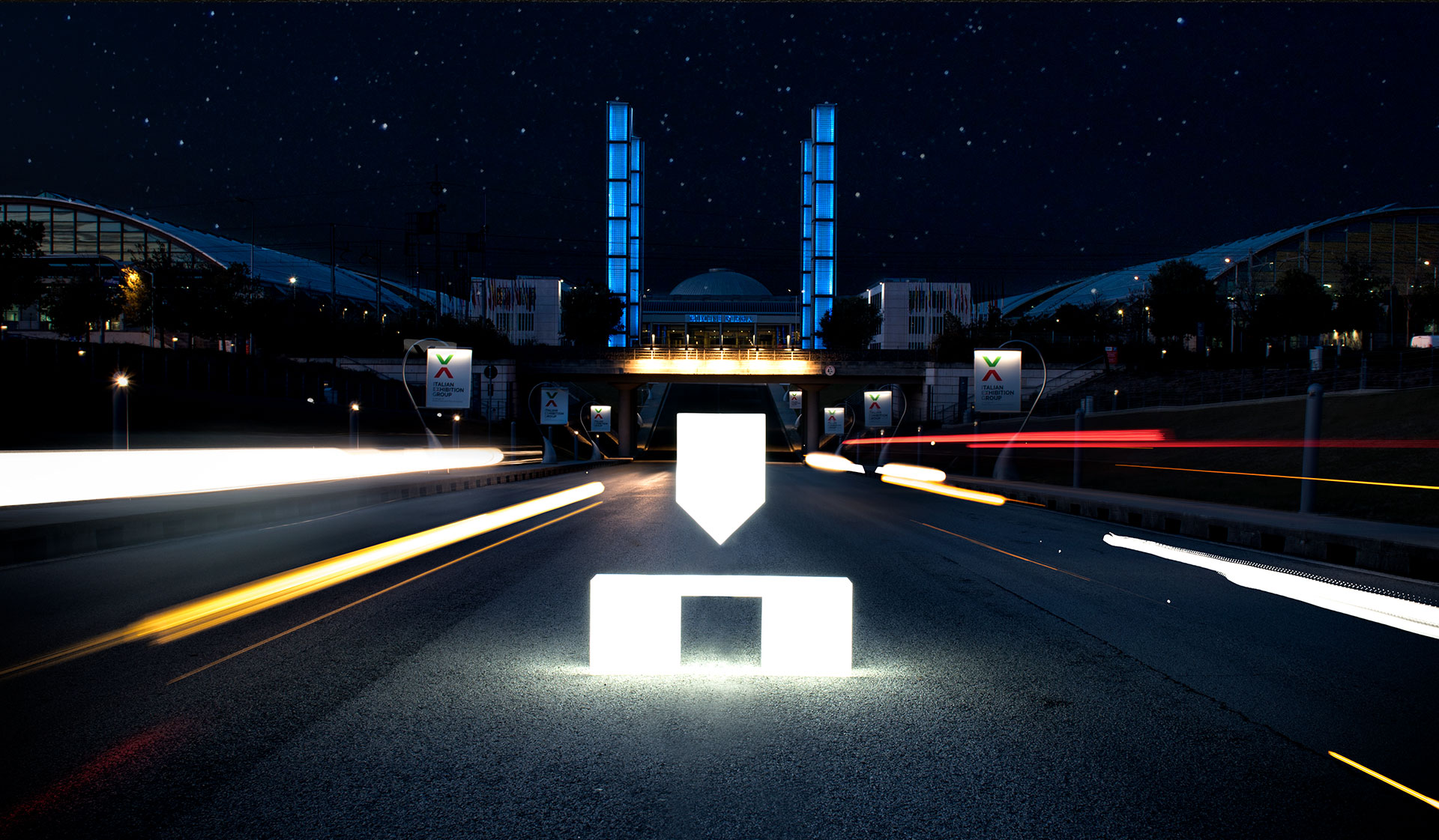 music-inside-festival-2018-fiera