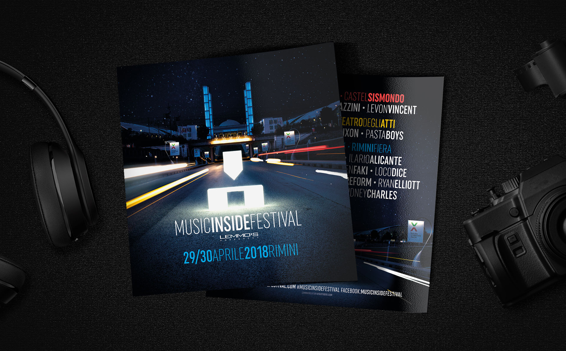 music-inside-festival-2018-flyer