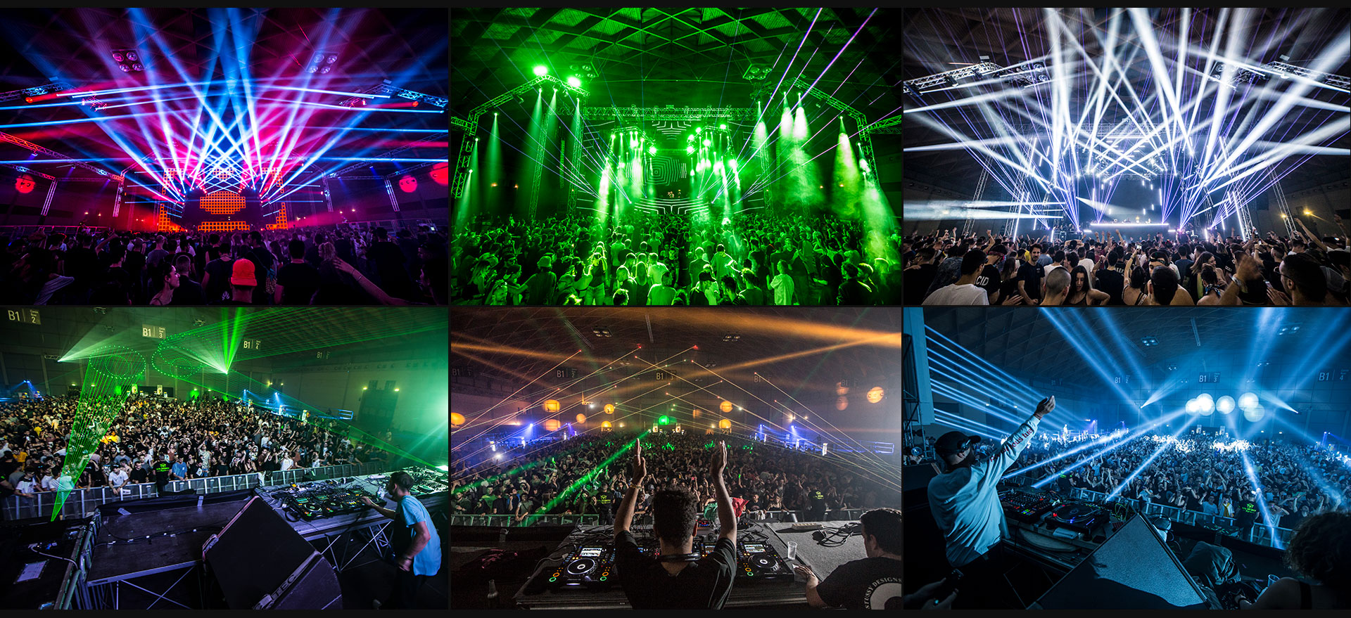 music-inside-festival-2018-gallery
