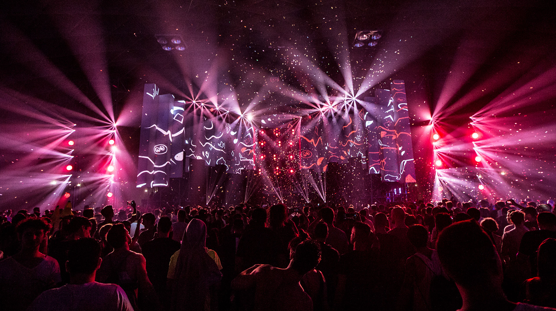 music-inside-festival-2018-pic3