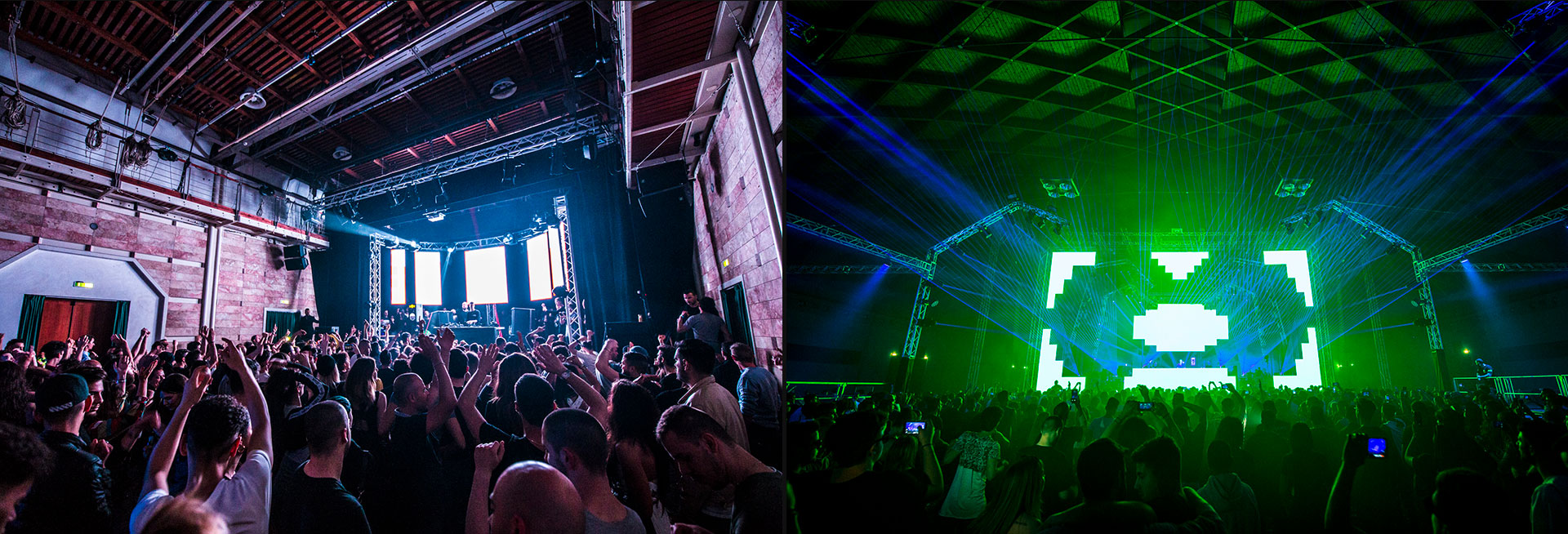 music-inside-festival-2018-pic4