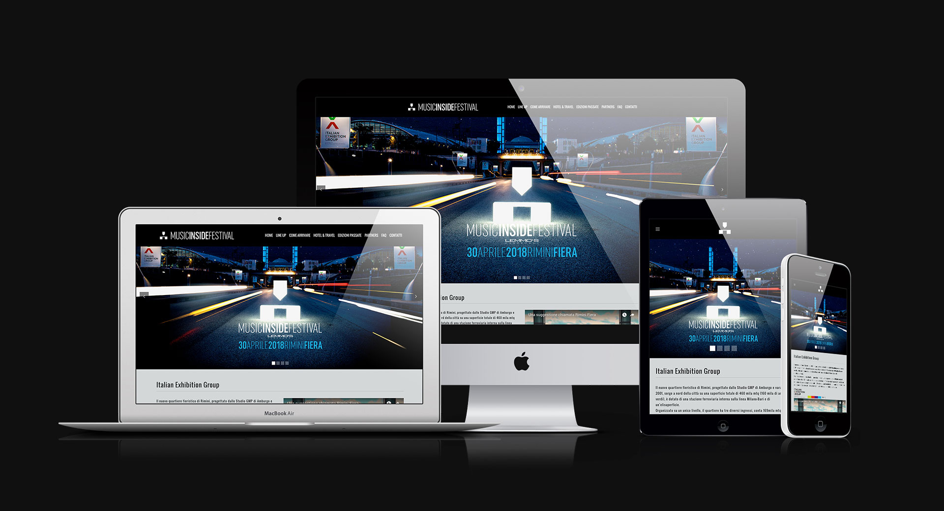 music-inside-festival-2018-responsive-website