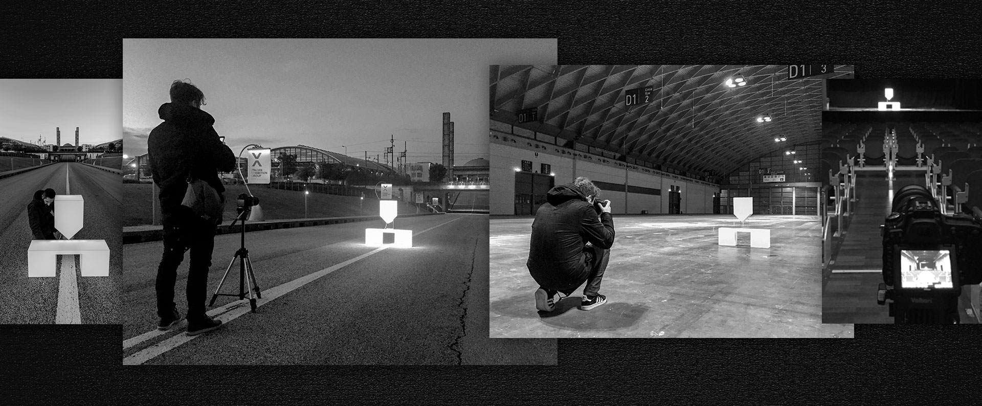 music-inside-festival-2018-work-in-progress