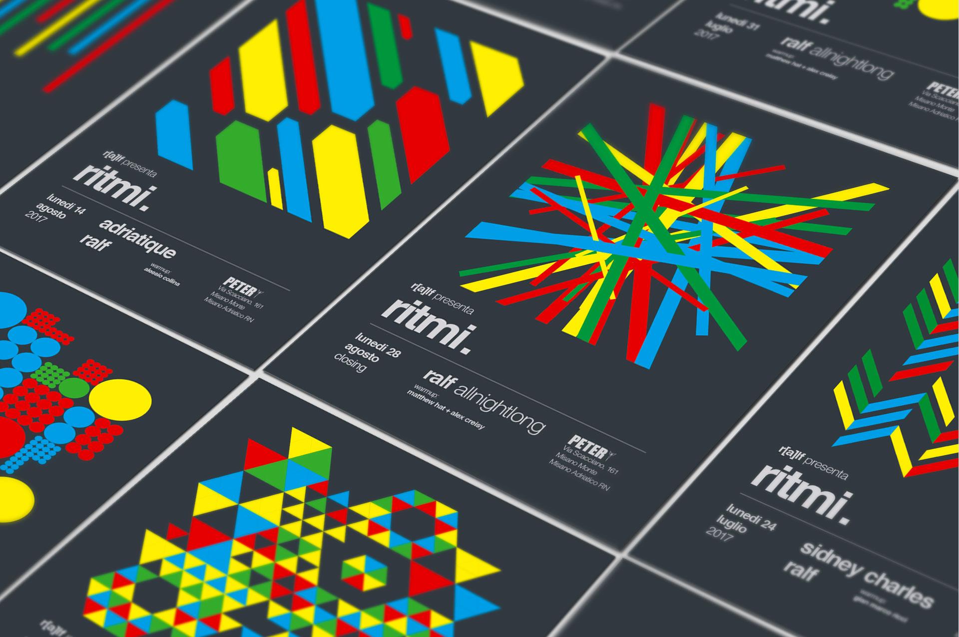 ritmi-flyers-graphic-design-zerouno5