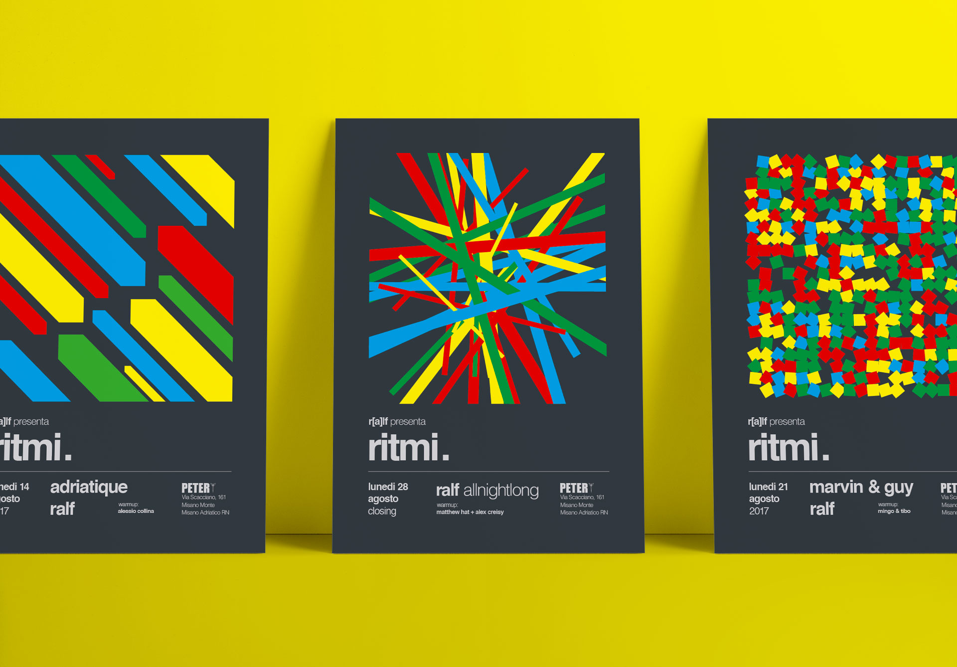 ritmi-flyers-graphic-design-zerouno6
