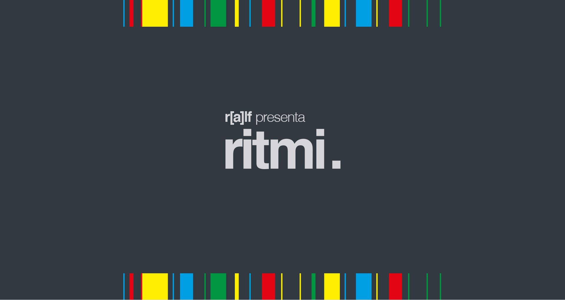 ritmi-graphic-design-zerouno1