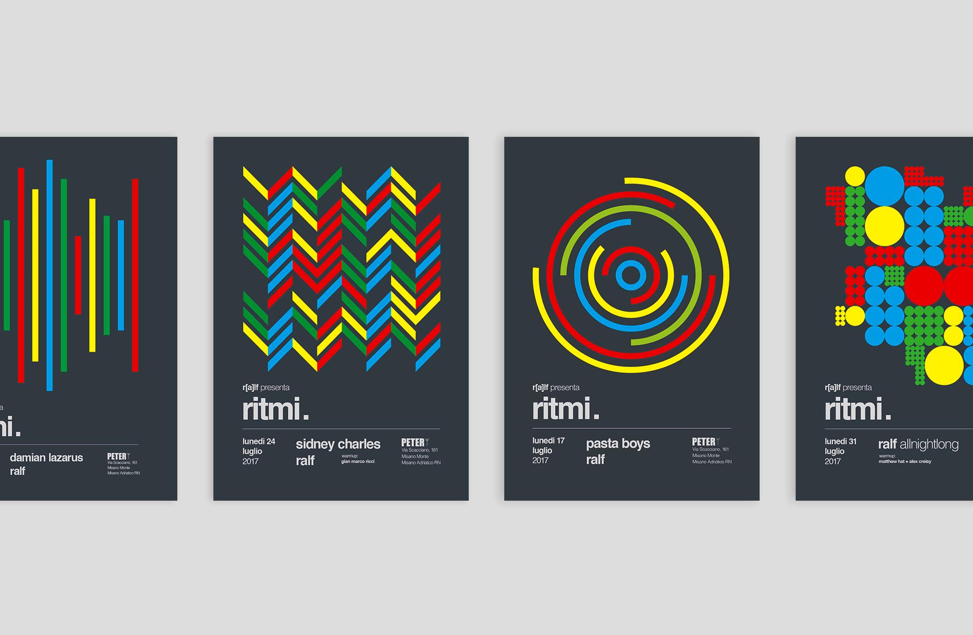 ritmi-graphic-design-zerouno2