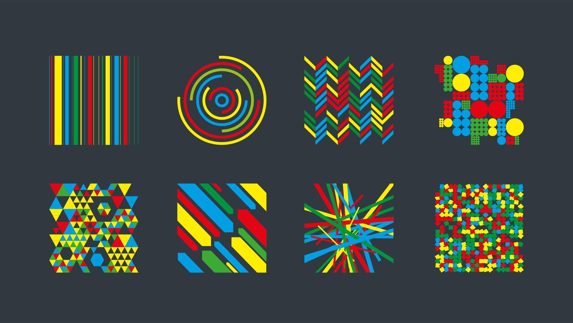 ritmi-graphic-design-zerouno3