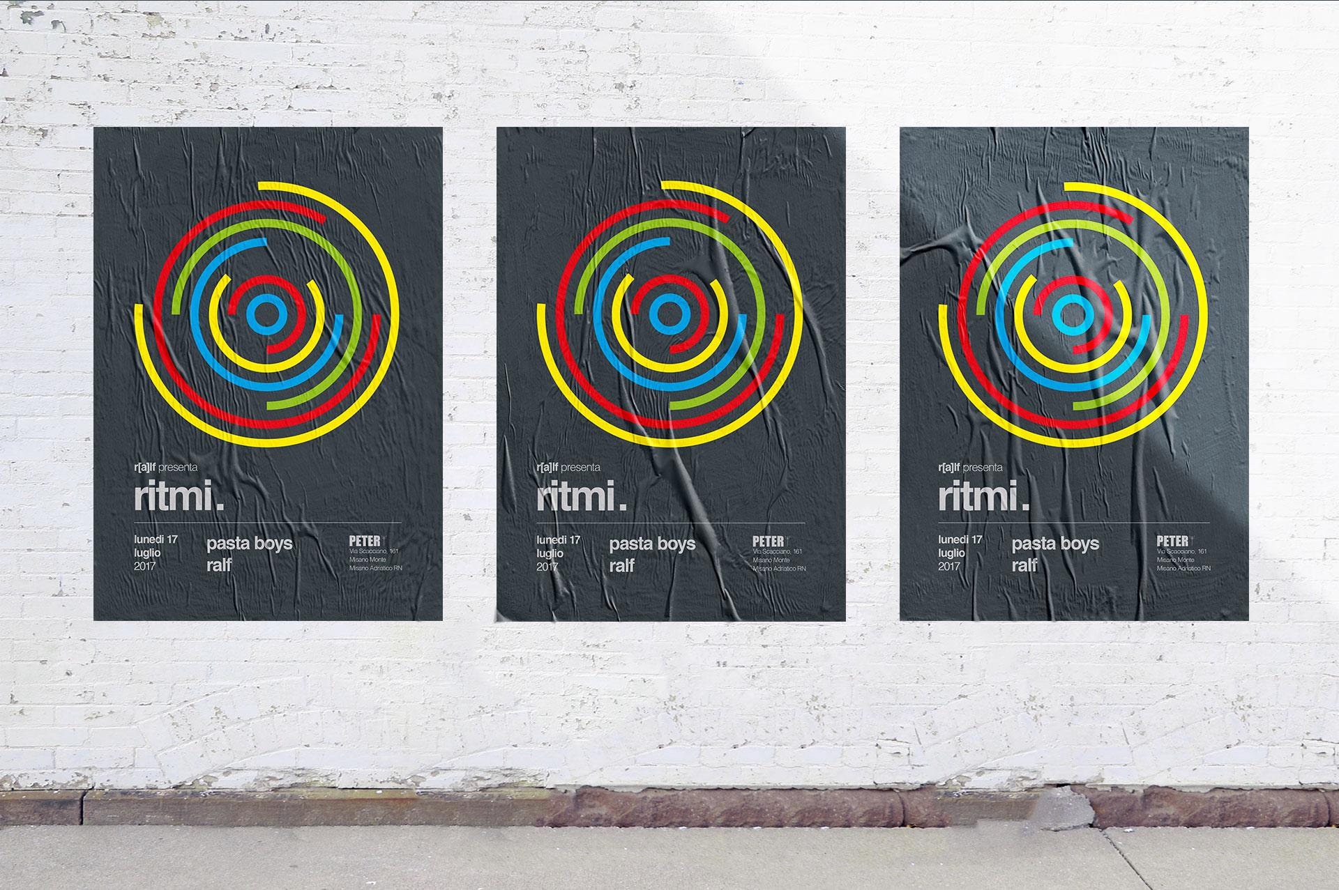 ritmi-graphic-design-zerouno4